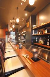 restaurant122