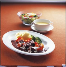 restaurant131