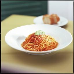 restaurant134..