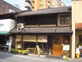 restaurant148