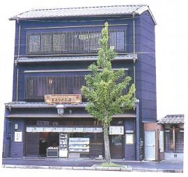 restaurant157