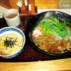 restaurant159