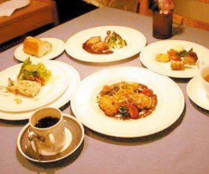 restaurant49