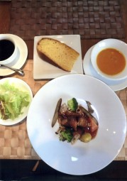 restaurant93