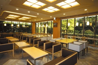 restaurant99